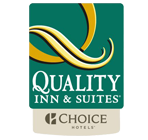 Quality Inn & Suites Cahokia